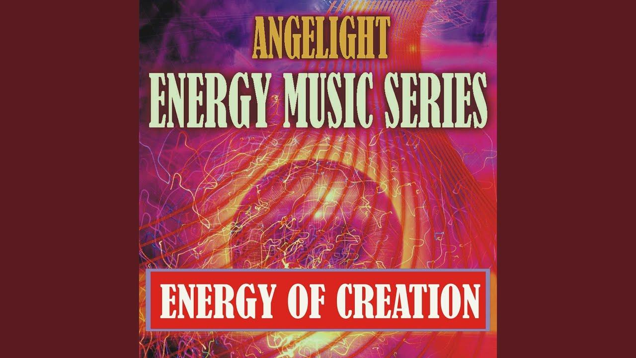 musica angelight