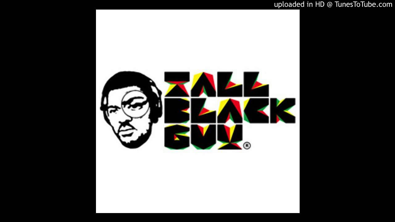 tall-black-guy-funky-drummers-in-a-space-suit-slap-blap-edit-ilkari