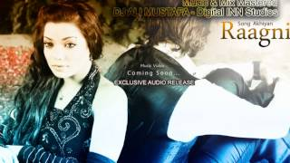 8xm - Zero Hour Mashup mix songs 2012 and 2013