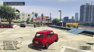 Grand Theft Auto V_20180922230426