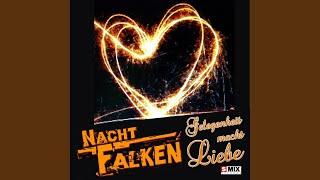 Gelegenheit macht Liebe (DANCEFOX Remix) (DANCEFOX Remix)