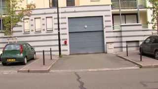 22 voitures dégradées à Montigny et Guyancourt