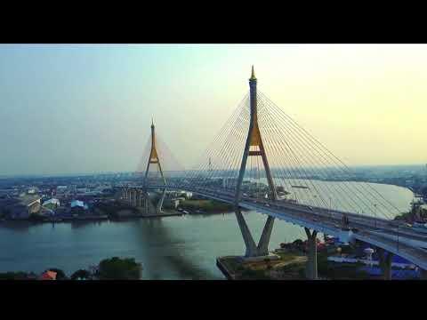 Video shown at CIBJO Congress Opening