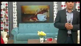 "Gambar cover ERDAL TATAR ""ÖZÜR DİLERİM"" TV CANILI PERFORMANS"