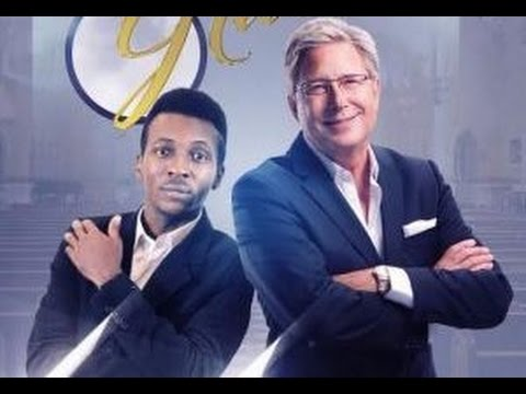 DON MOEN SINGING IN IGBO WITH FRANK EDWARDS (Nigerian Music & Entertainment)