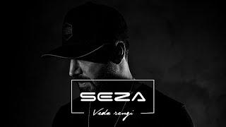 Seza - Veda Rengi (Official Video)