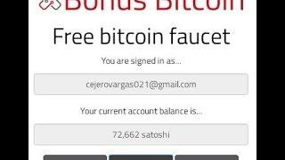 Bitcoin sporto lažybų vadovas - nulis iki milijonų ne laiku! -