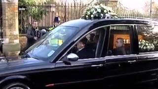 Doku Junkies   Der Perfekte Mord bbc Exklusiv Dokumentation