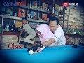 Yuk Intip Rumah Mewah Denny Cagur & Quality Time Denny Bersama Keluarga - Obsesi 24/07