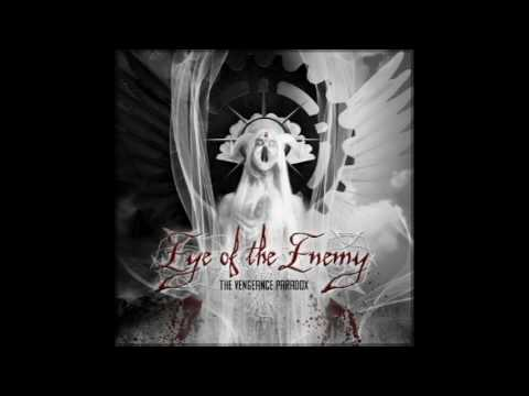 Eye Of The Enemy-The Shift mp3