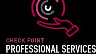 Check Point Mobile Access con autenticación Duo 2FA