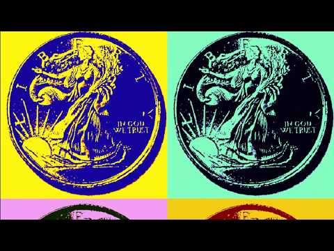 1/10TH TROY OUNCE .999 FINE SILVER STANDING LIBERTY BULLION COIN ROUND FROM GOLDEN STATE MINT