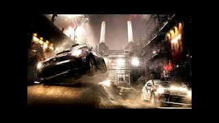 CHANGE -  New Action Movie  Best Adventure, Action Full Length Movies HD Engsub