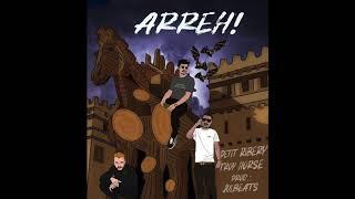 Petit Ribery - A Pulmon ft. Troy Horse (Prod.JulBeats) YouTube Videos