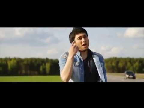 UniT B   Hany Gel turkmen klip