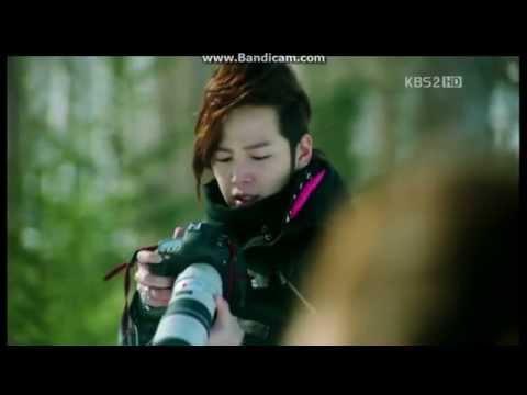 Love Rain - İşim Olmaz (Kore Klip)