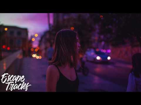 Yo Trane - Night Calls [prod. Kalim]
