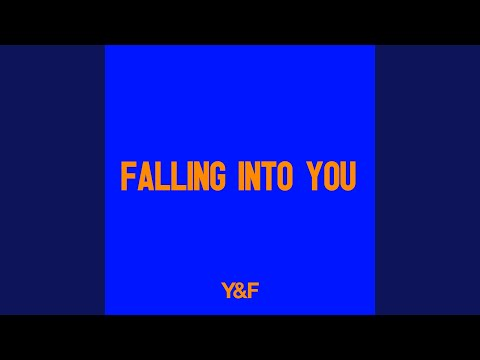Falling Into You Studio Version
