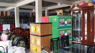Toko Meubel Di Cirebon