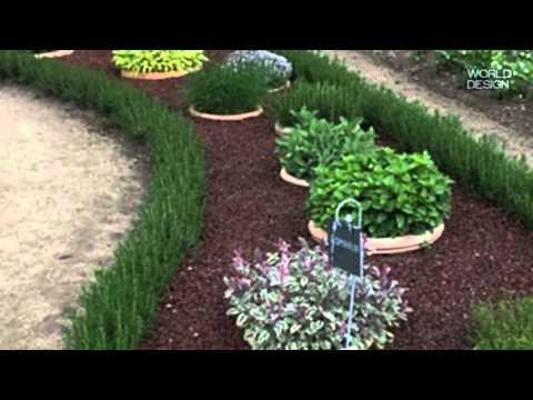 Сад и огород своими руками: креативим вместе