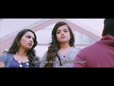 Innimey Ippadithan - Trailer