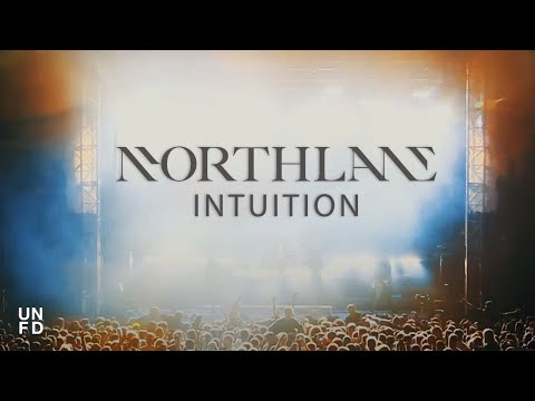Northlane - Intuition [Official Music Video]
