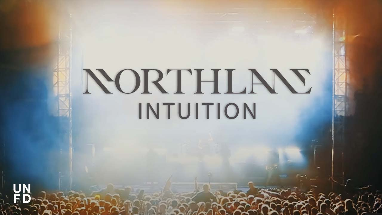 northlane-intuition-official-music-video-unfd