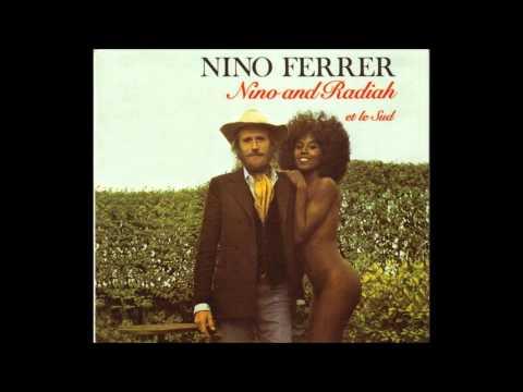 Nino Ferrer : Le Sud