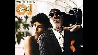Kush&OJ - WizKhalifa FULL ALBUM
