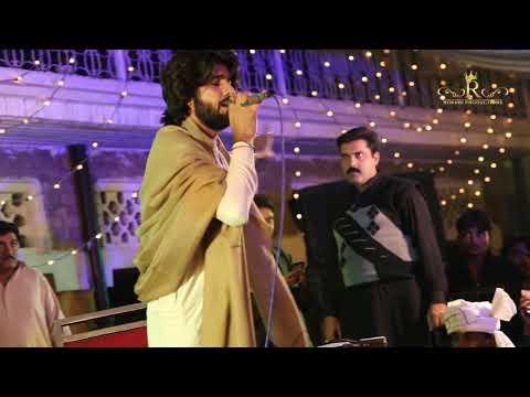 Golra Shareef Programe (Thaki Thaiyan) Shafaullah Khan Rokhri & Zeeshan khan ROkhri