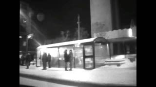 My Winnipeg (Guy Maddin, 2007)