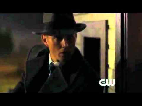 Supernatural 7x12 Time After Time web clip 2