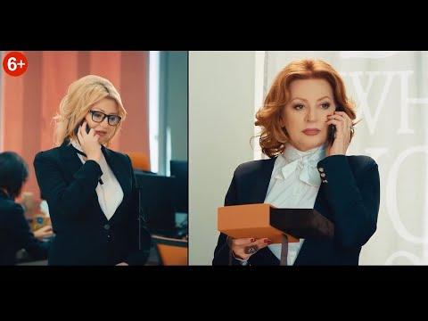 АНГЕЛИНА КАПЛАН -