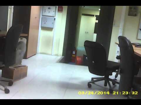 fantasmata samos - YouTube