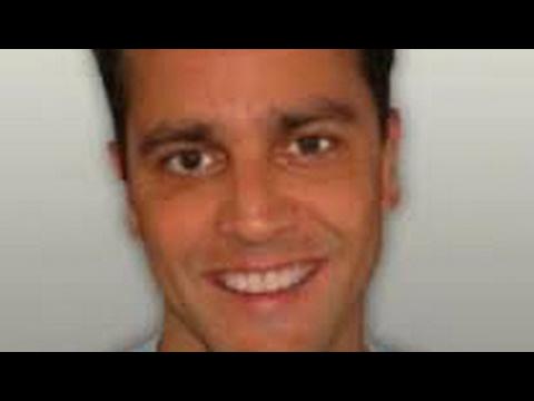 Nestor Aparacio WNST On Zennie62 On YouTube Livestream Talk NFL Raiders, BMore Tonight