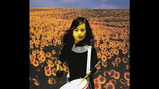 Mr.Children 6th Album「BOLERO」収録曲のメドレーです 00:00 1. prolog...