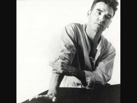 15. Paint a Vulgar Picture (Demo) - The Smiths mp3