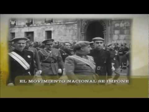 Los Años del NO-DO (España) 1939