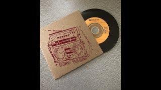 RADIO VELOSO - Cobra Deluxe