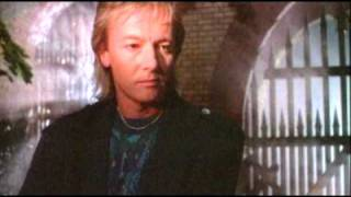 Chris Norman - Some Hearts Are Diamonds (Official Videoclip)