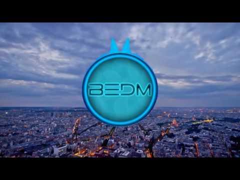 Eurythmics   Sweet Dreams Holderz 2016 Remix
