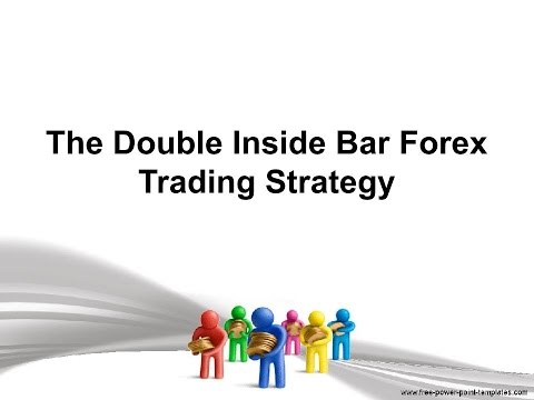Paint bar forex strategy