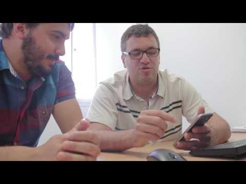 Desarrollo App Valencia