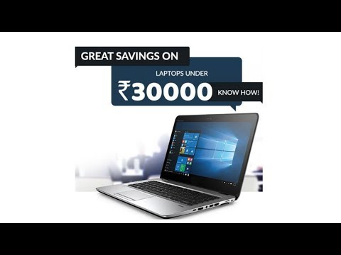best-laptops-under-rs-30,000-|-look-before-you-buy