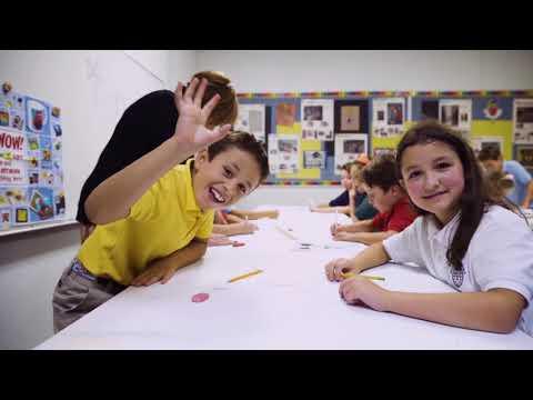 Riviera Schools Promo