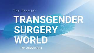 Sigma-Lead Vaginoplasty Results | Post Op Surgery | Sex Change Male to Female | Transgender Surgery