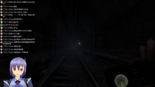 鉄道物語:最後の希望【Metoro Last Light】