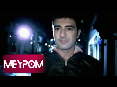 Bertuğ Cemil - Yağmur (Official Video)