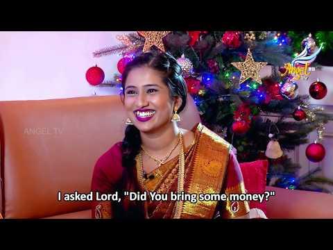 Thala Christmas | A Christmas Encounter