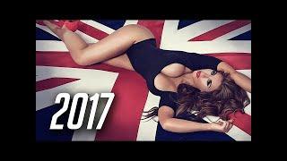Ⓗ Best Music Mix 2017 ⭐ Best of EDM | Remixes & Mashups Popular Songs